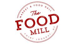 thefoodmill